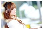 05092015_Ma Wan_Azusa Hime Tang00131