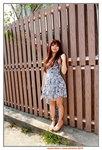 25042015_Shek O Village_Azusa Hime00004