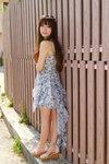 25042015_Shek O Village_Azusa Hime00010