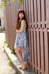 25042015_Shek O Village_Azusa Hime00011