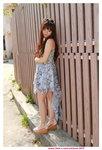 25042015_Shek O Village_Azusa Hime00012