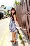 25042015_Shek O Village_Azusa Hime00014