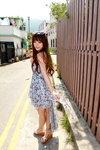 25042015_Shek O Village_Azusa Hime00015