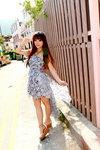 25042015_Shek O Village_Azusa Hime00017