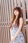 25042015_Shek O Village_Azusa Hime00024
