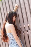 25042015_Shek O Village_Azusa Hime00025