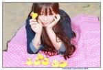 25042015_Shek O Beach_Azusa Hime00306