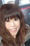 25092007NMK1_Dorothy Chan00025