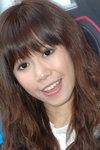25092007NMK1_Dorothy Chan00024