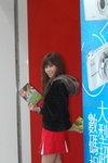 25092007NMK1_Dorothy Chan00006