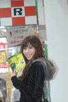 25092007NMK1_Dorothy Chan00001