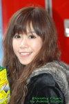 25092007NMK1_Dorothy Chan00026