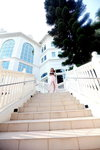 08082015_Disneyland Resort Hotel_Barbie Lai00001