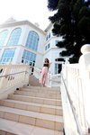 08082015_Disneyland Resort Hotel_Barbie Lai00003