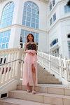 08082015_Disneyland Resort Hotel_Barbie Lai00005