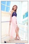 08082015_Disneyland Resort Hotel_Barbie Lai00009