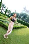 08082015_Disneyland Resort Hotel_Barbie Lai00018