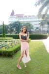 08082015_Disneyland Resort Hotel_Barbie Lai00020
