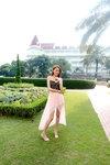 08082015_Disneyland Resort Hotel_Barbie Lai00021