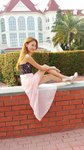 08082015_Disneyland Resort Hotel_Barbie Lai00022