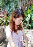 24072016_Samsung Samrtphone Galaxy S7 Edge_Sam Ka Tsuen_Barbie Lai00002