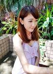 24072016_Samsung Samrtphone Galaxy S7 Edge_Sam Ka Tsuen_Barbie Lai00003