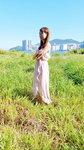 24072016_Samsung Samrtphone Galaxy S7 Edge_Sam Ka Tsuen_Barbie Lai00007