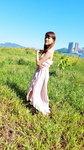 24072016_Samsung Samrtphone Galaxy S7 Edge_Sam Ka Tsuen_Barbie Lai00009