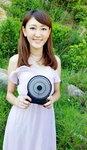 24072016_Samsung Samrtphone Galaxy S7 Edge_Sam Ka Tsuen_Barbie Lai00013