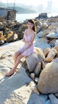 24072016_Samsung Samrtphone Galaxy S7 Edge_Sam Ka Tsuen_Barbie Lai00022
