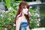 20052012_Tai Po Waterfront Park_Bernice Tam00023