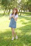 06082017_Sunny Bay_Bernice Li00003