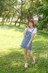 06082017_Sunny Bay_Bernice Li00008