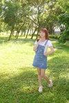 06082017_Sunny Bay_Bernice Li00012