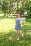 06082017_Sunny Bay_Bernice Li00014