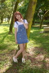 06082017_Sunny Bay_Bernice Li00019