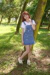 06082017_Sunny Bay_Bernice Li00020