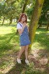 06082017_Sunny Bay_Bernice Li00022