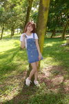 06082017_Sunny Bay_Bernice Li00024