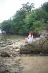 21102017_Ting Kau Beach_Bernice Li00005