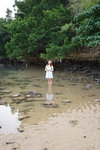 21102017_Ting Kau Beach_Bernice Li00006