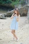 21102017_Ting Kau Beach_Bernice Li00010