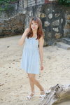 21102017_Ting Kau Beach_Bernice Li00011