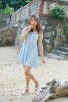 21102017_Ting Kau Beach_Bernice Li00014