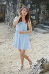 21102017_Ting Kau Beach_Bernice Li00020