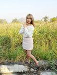 24122017_Samsung Smartphone Galaxy S7 Edge_Nan Sang Wai_Bernice Li00015