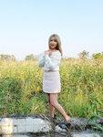 24122017_Samsung Smartphone Galaxy S7 Edge_Nan Sang Wai_Bernice Li00016