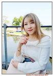 24122017_Samsung Smartphone Galaxy S7 Edge_Nan Sang Wai_Bernice Li00020