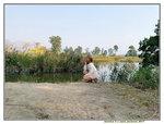 24122017_Samsung Smartphone Galaxy S7 Edge_Nan Sang Wai_Bernice Li00023