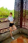24042016_Lingnan Garden_Bobo Au00005